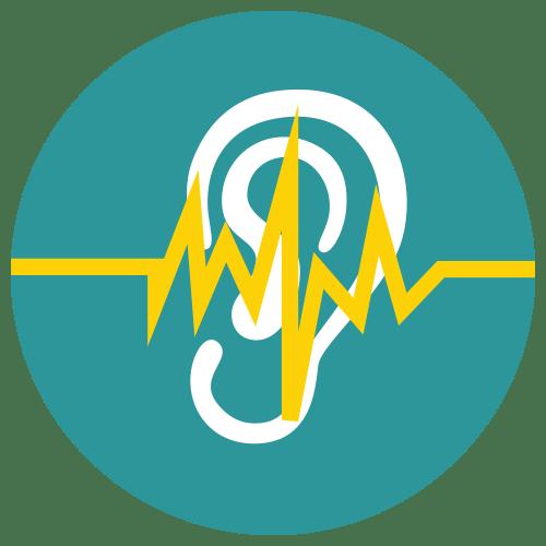 Tinnitus Care
